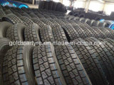 10.00r20 Truck Tyre Factory Manufacturer