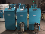 Secador de sequía de la cabina del secador de la industria plástica para el gránulo (OOD-9)