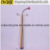 Venda quente! Bombas de bicicleta do aço inoxidável de boa qualidade