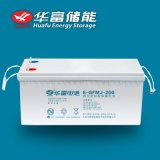 세륨을%s 가진 12V 200ah UPS Emergency Gel Battery