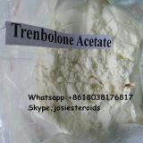 Ацетат Trenbolone анаболитного вещества Trenb Acet Injectable дает наркотики красному маслу