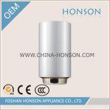 Aparelho electrodoméstico a maioria de calefator de água elétrico popular Kvr134I