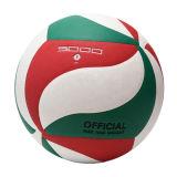 Voleibol novo do plutônio da laminação da classe elevada de Prodcuts