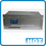 110kv Transmission Line Distance Protection Relay (GTL-823)