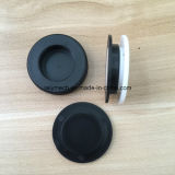 Rond / Taille / Elipse Plastique / Nylon Cabinet Handle / Furniture Handle