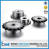 Standardkettenräder für industrielle Maschine