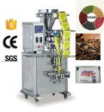 Macchina imballatrice di riempimento verticale del granello automatico dei semi