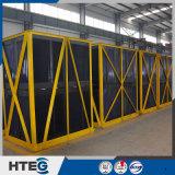 China-neues 2016 Decklack-Gefäß-Luft-Vorheizungsgerät mit Geschäftsversicherung