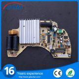 Elektronische de Assemblage van PCB van de Fabrikant van het Einde PCBA