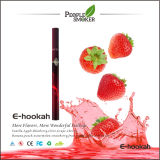 narguilé Disposable Electronic Cigarette de 500puffs/700puffs E