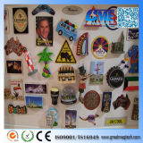 Todas las clases de etiqueta engomada magnética de la refrigeración de la alta calidad