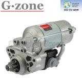 Neuer Starter-Motor für Denso 228000-9200 Starter-Motor