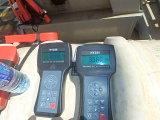 Sacs de poids de l'eau d'essai de chargement de grue et de davier