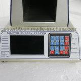 Jouets machine de test cinétique, appareil de contrôle d'énergie cinétique de jouets (GT-M18B)