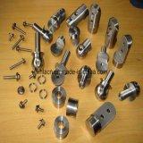 Pièces d'auto de moulage de précision de précision d'acier inoxydable avec l'usinage