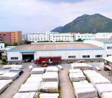 Fabrik-Preis Belüftung-Befestigung
