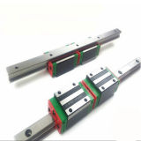 Hiwin Linear Rail durch Taiwan Produced