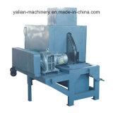 Macchina d'asciugamento d'asciugamento di estrazione mineraria della macchina/separatore di estrazione mineraria di industria