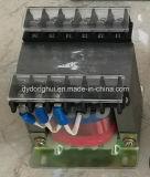 Transformador del control de la herramienta de máquina de la serie Jbk-5
