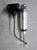 Kitchen Hood를 위한 안정되어 있는 Performance Electric Linear Actuator
