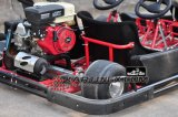 250cc 2 Seaters Karting Cars