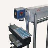 Máquina da marcação do laser para o gravador do metal/laser da fibra