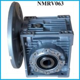 Nmrv063 wormvertragingskast Worm Speed ​​Reducer Worm Reduction