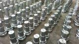 Части тела вковки/кованой стали AMS 6418/HY-TUF для инструмента битов бурильного молотка DTH Drilling