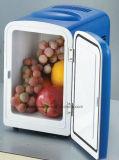 Refroidisseur de maison ou voiture réfrigérant ou chauffant 4L 104b-1