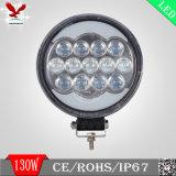 천사를 가진 신제품 5D 렌즈 LED 모는 빛은 주목한다 130W (HCW-L1301056)를