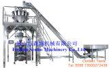 SGSが付いているセリウムが付いている完全な脂肪質の大豆の生産ライン