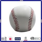 Подгонянный шарик бейсбола PVC