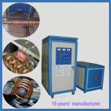 Onthardende Machine van de Inductie van de Energie van de Besparing Frquency van Li Pai de Middelgrote