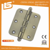Stainless Steel Bearing Door Hinge (R-3030-2BB)