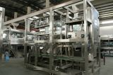 Vente directe d'usine machine de remplissage de l'eau de Barreled de 20 litres