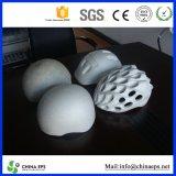 Zkf301 de Fabrikanten van het Polystyreen van het Algemene Doel