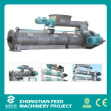 TierFeed 2-5t/H Capacity Pig Pellet Making Mill