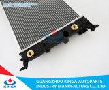 Ts 16949 радиаторов Approved автомобиля алюминиевых на Opel Peugeot 1995 Vectra B