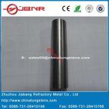 Tungsteno Heavey Metal con l'iso 9001 From Zhuzhou Jiabang