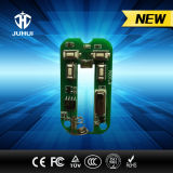 ガレージのドアの開いたさしせまったコピー(JH-TX04)のための互換性のあるRFの無線遠隔複写器