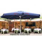 Подогреватель ультракрасного подогревателя парасоля подогревателя излучающий для напольной еды