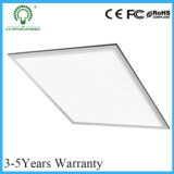 Corrosive 없음 Waterproof High Power 40W LED Lamp LED Panel Light