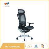 Cadeira de esboço ergonómica elevada da mesa de escritório