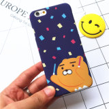 IMD Technology Custom PC Cell Phone Case pour iPhone 7