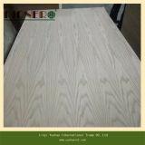 Kundenspezifisches verwendetes fantastisches Furnierholz für Verkauf