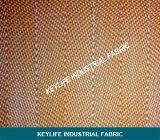 De Textiel van de specialiteit voor Industriële Filtraties in Horizontale VacuümFilters