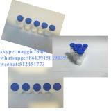 Hormonas inyectables Ipamorelin 2mg/Vial del péptido para el Bodybuilding