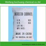 Промышленный карбонат магния медицинской ранга еды