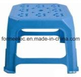 プラスチック椅子の注入の鋳型の設計の腰掛け型の製造