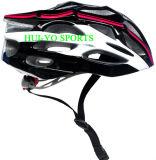 Casque incliné de la CE, casques de vélo spécialisés, casque de recyclage frais